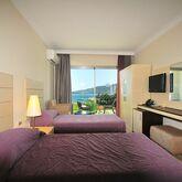 Blue Bay Platinum Hotel Picture 6