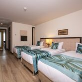 Orange County Resort Hotel Picture 7