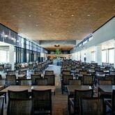Club Hotel Riu Tikida Dunas Picture 8