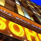 Soho Hotel Picture 0