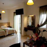 Apollo Apartments Plakias Picture 5