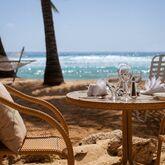 Sugar Bay Barbados Beach Resort Picture 16