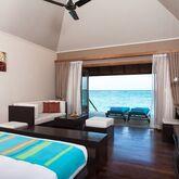 Veligandu Island Hotel Picture 6