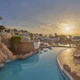 Park Regency Sharm El Sheikh Picture 11