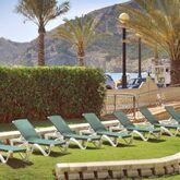 Kaktus Albir Hotel Picture 6