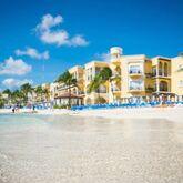 Gran Porto Real Resort and Spa Hotel Picture 3