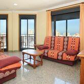 Nuria Sol Apartments Picture 4