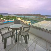 Elounda Water Park Residence Hotel Picture 7
