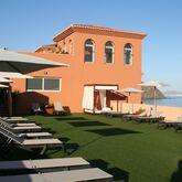Bahia Tropical Hotel Picture 11