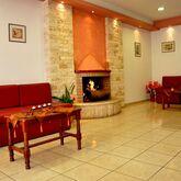 Haris Hotel Picture 5