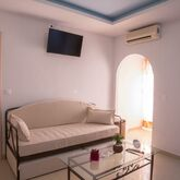 Gouvia Hotel Picture 7