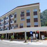 Mersoy Exclusive Aqua Resort Picture 5