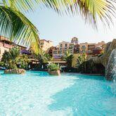 Europe Villa Cortes Hotel Picture 0