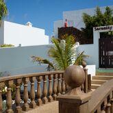 Club Siroco Aparthotel Picture 8