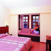 Lemas Suite Hotel Picture 4