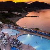 Holidays at Invisa Figueral Resort in Es Figueral, Ibiza