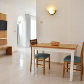 San Marino Aparthotel Picture 5