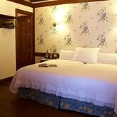 Emblematico San Agustin Hotel Picture 4