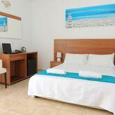 Smartline Ellia Hotel Picture 4