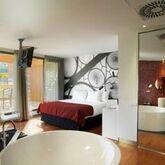 Eurostars BCN Design Hotel Picture 6