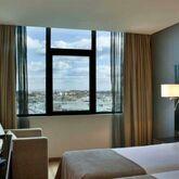 Turim Alameda Hotel Picture 4