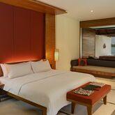 Paradise Island Resort & Spa Picture 5
