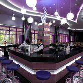 Riu Caribe Hotel Picture 8
