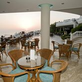 Crystal Sunrise Queen Luxury Resort and Spa Picture 13