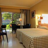 Paradise Costa Taurito Hotel Picture 8