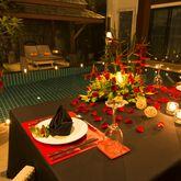 Bell Pool Villa Resort Phuket Picture 7