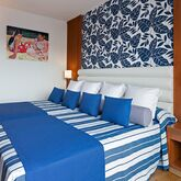 Tahiti Playa Hotel Picture 2