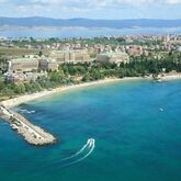 Sol Nessebar Palace Hotel Picture 14