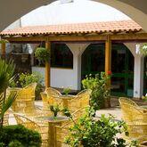 Monte Del Mar Hotel Picture 7