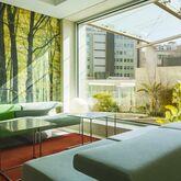 HF Fenix Garden Hotel Picture 5