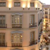 Molina Lario Hotel Picture 3