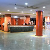 Helios Hotel Picture 13