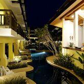 Woraburi Phuket Resort and Spa Picture 11