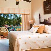 Hilton La Romana Resort and Spa Hotel Picture 4