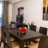 Del Mar Apartments Picture 5
