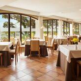 Ilunion Caleta Park Hotel Picture 7