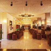 Parasol Garden Hotel Picture 6