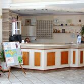 Samos Sun Hotel Picture 5