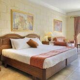 Kempinski San Lawrenz Hotel Picture 6