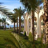 Stella Di Mare Beach Hotel & Spa Picture 12