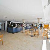 Primasol Cala D'or Gardens Hotel Picture 5