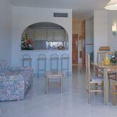 Ondamar Aparthotel Picture 9
