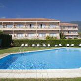 Parador De La Palma Hotel Picture 0