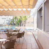 Hotel Palia Puerto del Sol Picture 17