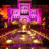 Sofitel Marrakech Lounge and Spa Hotel Picture 0