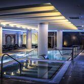 Alanda Hotel Marbella Picture 8